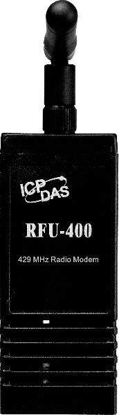 ZigBee Wireless Routers (RFU-400)