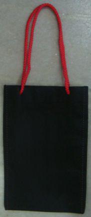 Cotton Perfume Bag