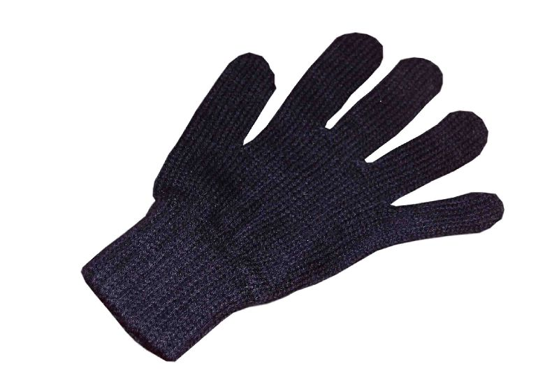 School Gloves