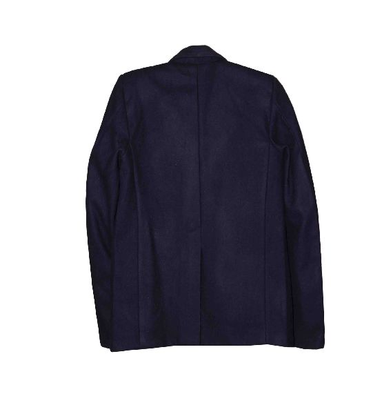 Boys School Blazer