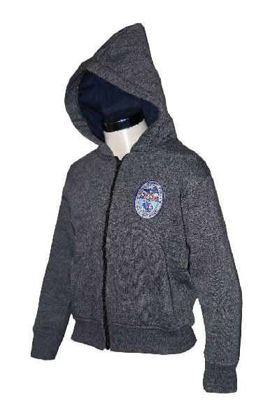 Boys School Jackets