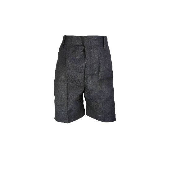 Boys School Half Pants