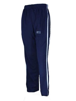School Track Pants