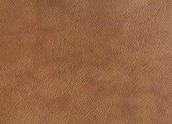 Automotive PVC Leather