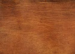 AZO Free PVC Leather