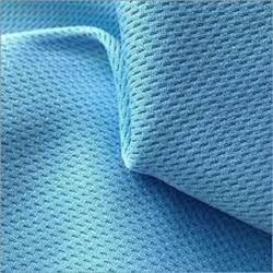 Micro Knitted Fabric