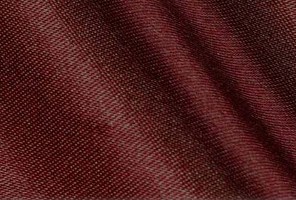 Single Circular Knitted Fabric