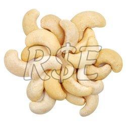 W-450 Cashew Nuts