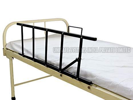 Hospital Bed Side Rails