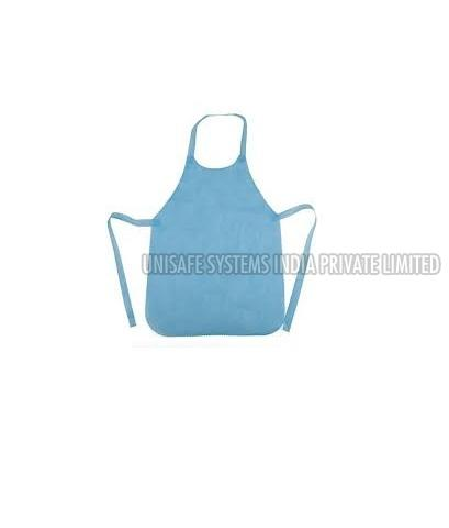 Disposable Non Woven Apron