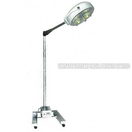 Optralux Mobile 3009 OT Light