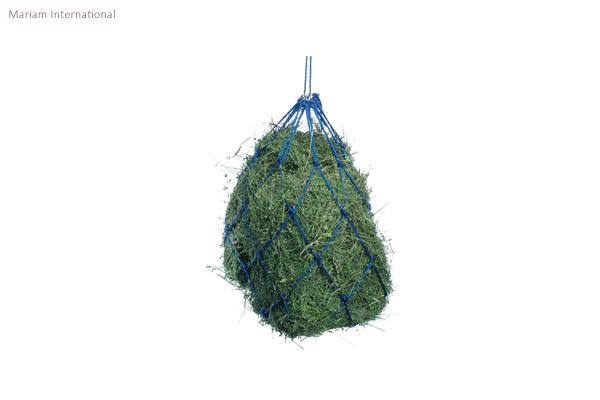 Horse Hay Net