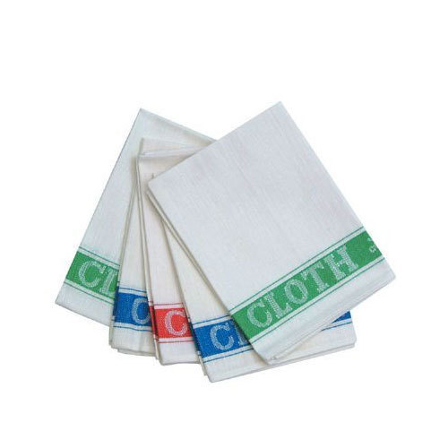 Cotton Glass Cloth
