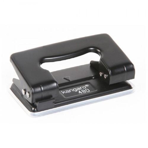 Kangaro DP-480 Punching Machine
