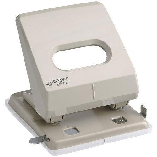 Kangaro DP -700 Paper Punching Machine