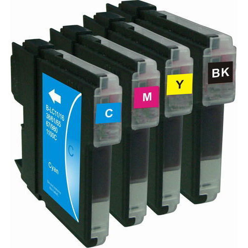 Laserjet Ink Toner Cartridge