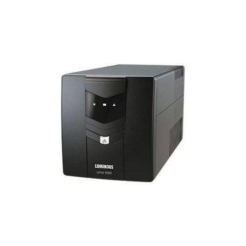 Luminous Computer UPS