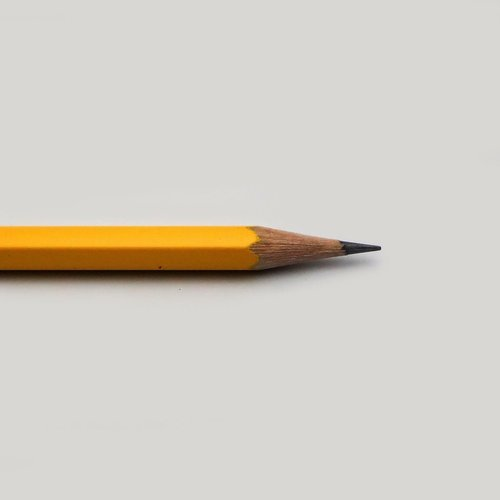 Writing Pencil