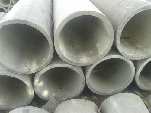 RCC Non Pressure Pipes