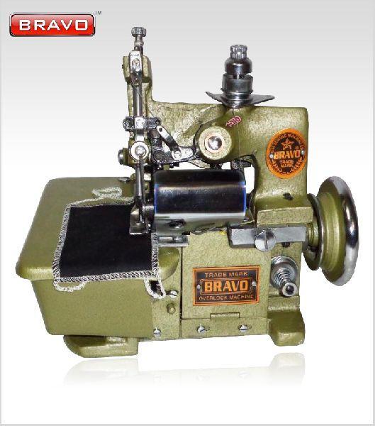 Hosiery Overlock Sewing Machine