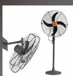 Air Circulator Fan