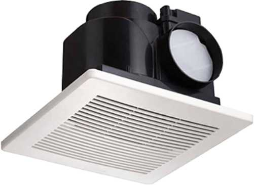 Ceiling Mounted Duct Fan