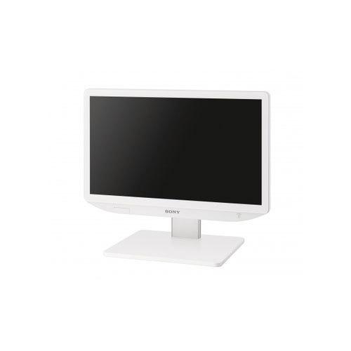 Sony Monitor