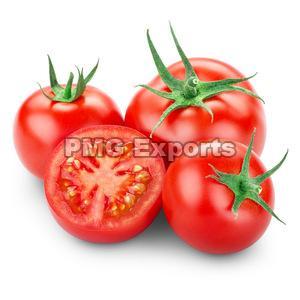 Fresh Indian Tomato