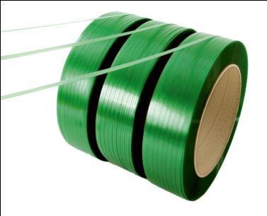 Polyester(PET) Strapping Roll