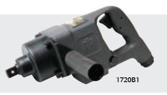 1720B1 Impact Wrench