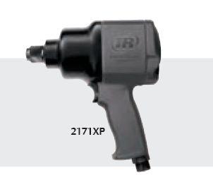 2171XP Impact Wrench