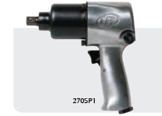 2705P1 Impact Wrench