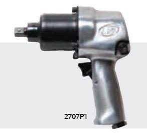 2707P1 Impact Wrench
