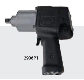2906P1 Impact Wrench