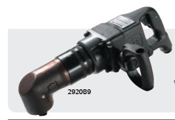 2920B9 Impact Wrench