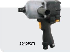 3940P2Ti Impact Wrench