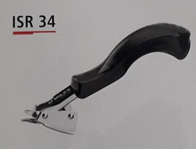 ISR 34 Pneumatic Tacker