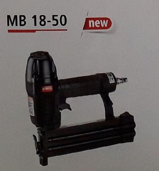 MB 18-50 Pneumatic Tacker