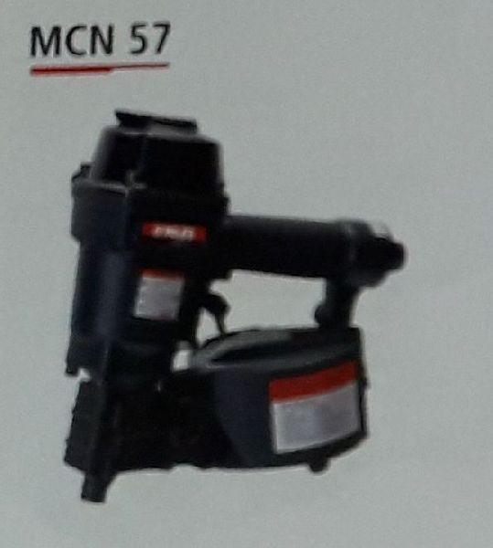 MCN 54 Pneumatic Tacker