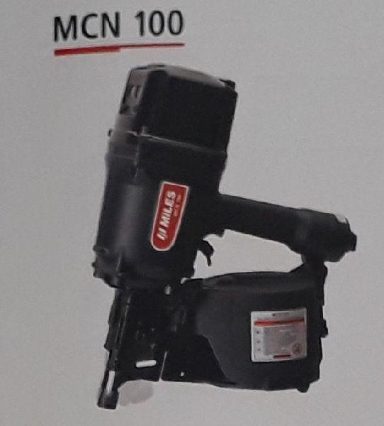 MCN 70 Pneumatic Tacker