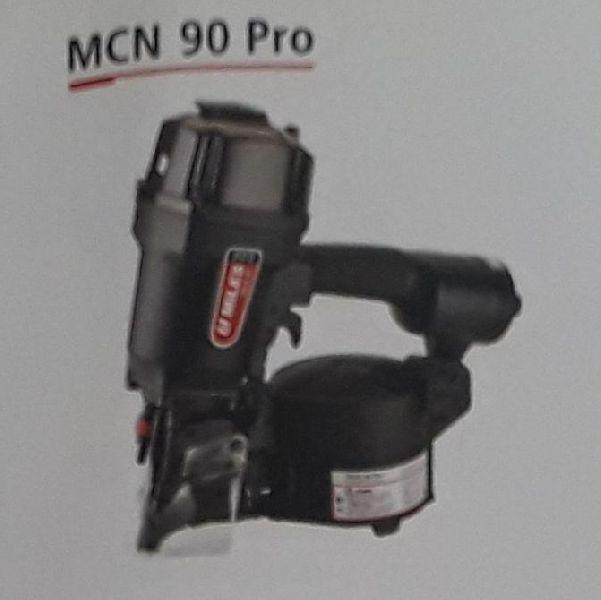 MCN 90 Pro Pneumatic Tacker