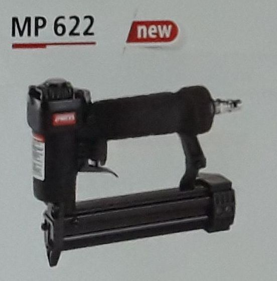 MP 622 Pneumatic Tacker
