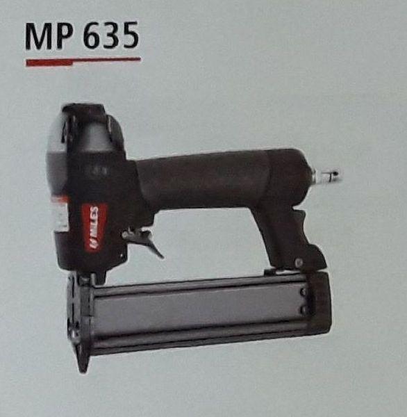 MP 635 Pneumatic Tacker