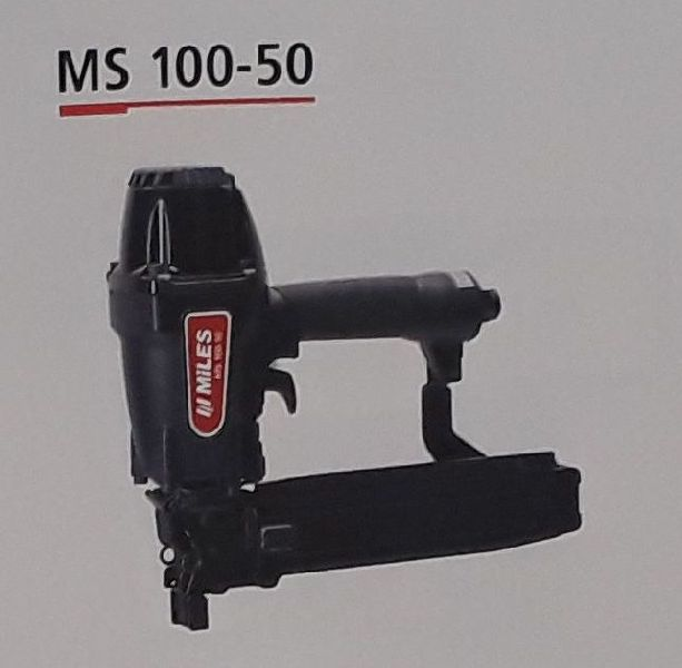 MS 100-50 Pneumatic Tacker