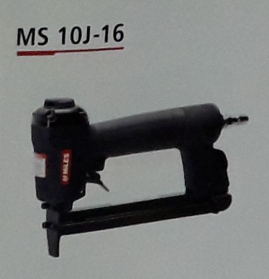 MS 10J-16 Pneumatic Tacker
