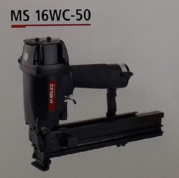 MS 16WC-50 Pneumatic Tacker