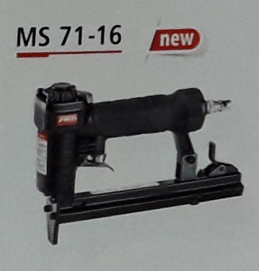 MS 71-16 Pneumatic Tacker