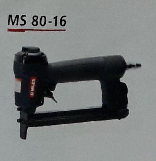 MS 80-16 Pneumatic Tacker