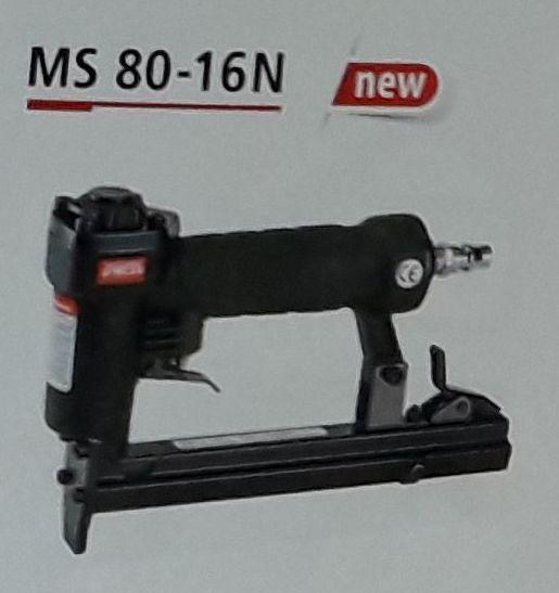 MS 80-16N Pneumatic Tacker