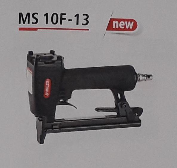 MS10F-13 Pneumatic Tacker